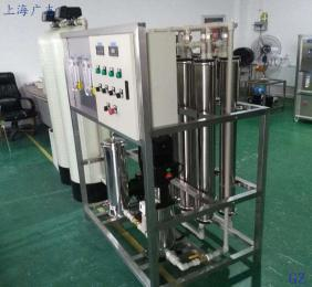 GZ建筑液体胶水灌装机桶装