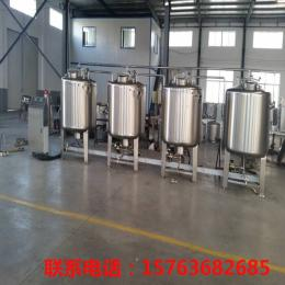 巴氏奶生产线设备,巴氏奶生产线设备厂家