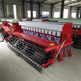 sy-7-16河北多功能播種機小麥播種機價格