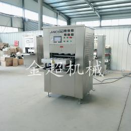 JCQT-2水果干保鮮氣調包裝機