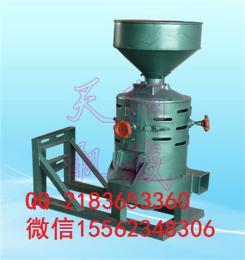 TYT-200五谷雜糧脫皮機碾米機原糧脫皮加工