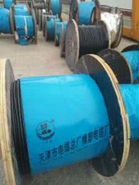 JHS防水电缆  《鞍山》  JHS 1*95潜水泵电缆