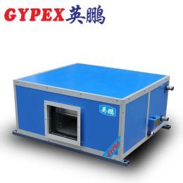 YP-2500FG英鵬吊頂式空氣處理機,英鵬全新風末端