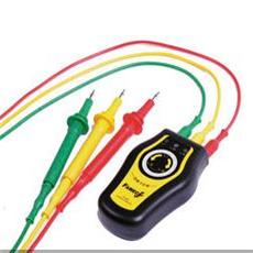 西纳进口法国SFE电缆