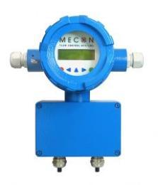 德國Mecon電磁流量計