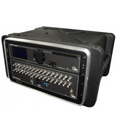 西纳进口英国IPEC便携式开关柜局部放电测试仪
