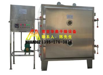 FZG系列水加热型真空干燥箱
