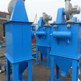 可定制生物质锅炉布袋除尘器 脱硫除尘设备
