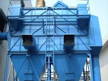 脱硫除尘器镇赉锅炉脱硫除尘器-厂家批发湿式除尘设备