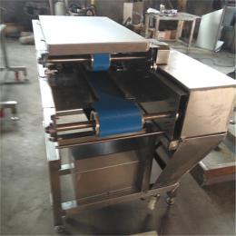 JRQ-500L鸡肉切片机