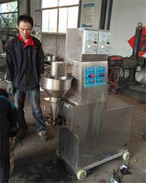 WZJ-200L牛肉丸子成型機生產廠家
