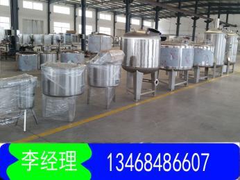 生產線型血豆腐生產線 血豆腐生產線廠家