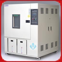 THA-800PF电子元器件高低温交变湿热试验箱TH系列