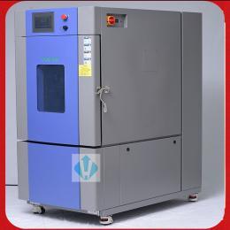 东莞皓天SME-150PF恒温恒湿实验室(烤漆)