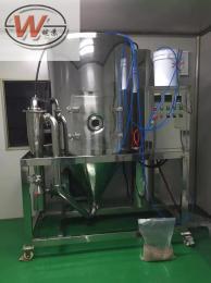 LPG-30蛋清液高速离心喷雾干燥机