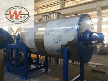 ZPG-1000專業生產耙式真空干燥機 廠家直銷