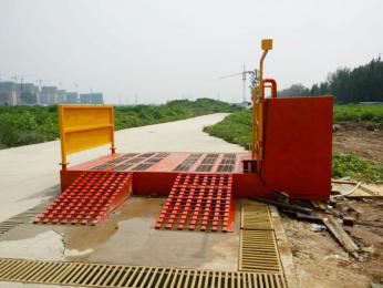 深圳工地洗车槽深圳工地洗车槽专业