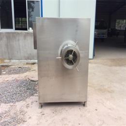 JR/100全自動不銹鋼絞肉機廠家
