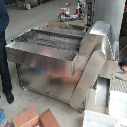 QZ/2专业供应鸡爪切割机