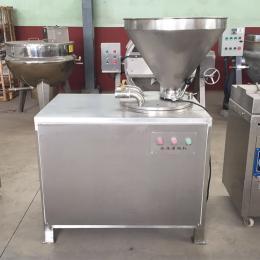 GC/30液壓灌腸機廠家供應