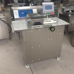 ZXJ/02全自动香肠扎线机肉食加工设备