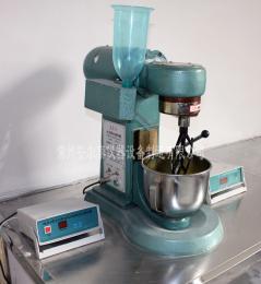 JJ-5JJ-5水泥胶砂搅拌机