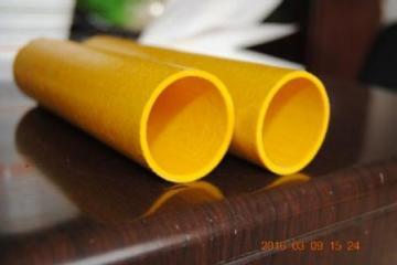 25耐腐蝕玻璃鋼圓管優點a特點a廠家久迅