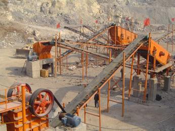pe抚州新型制沙机厂家 专业生产石头破碎设备