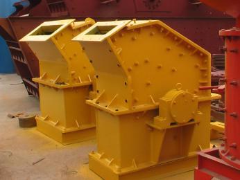 pxj益阳优质大型石料破碎设备型号 新型河卵石破碎机价格