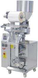 JR-160A螺丝包装 粉末 果脯 膨胀食品 薯条 蜜饯