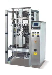 JR-T500/T700托盘包装 自动称重包装 膨胀食品包装 湿粉