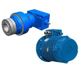 意大利Rossi 减速电机 L系列 变速箱 电机配件 厂家直销 超低折扣