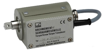 IWFM 08U9501BAUMER德国堡盟 IWFM 08U9501货期优势 传感器 编码器 假一赔十