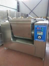 15054837700饺子蒸煮锅-电加热鸡蛋炒锅-水饺成套设备