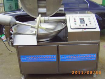 15054837700千页豆腐卤味黄金丝配套设备-卤丝工艺
