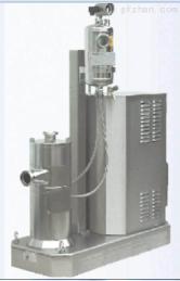 GRS2000硫糖铝混悬液均质机