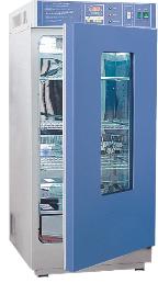 上海一恒150升LRH-150生化培养箱现货直销