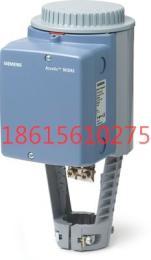 SKD62SKD62西门子电动执行器SKD62百科