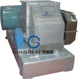 GD-CM-300锉磨机 淀粉加工设备 红薯淀粉设备