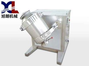 5南宁轻工粉末混合机|食品混合机工厂