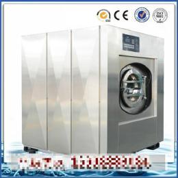 工业洗衣机、大容量脱水机、蒸汽烫平机、烘干机/洗涤机器/洗涤设备/洗涤机械