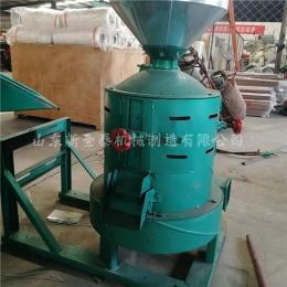 st-230厂家直销小型小米碾米机