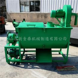 zcl-200黑龙江饲料粉碎搅拌机