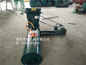 6df-a河南红薯磨浆机
