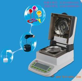 CSY-G3氨基漆固含量检测仪