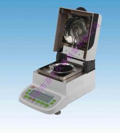 CSY-H2小麦水分测定仪