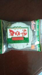 Medlon590Aw石头饼包装机