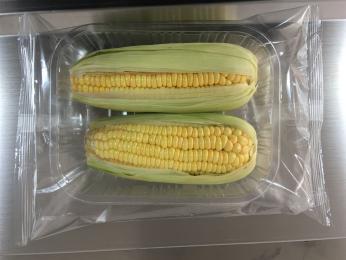 Medlon590Aw全自动玉米包装机