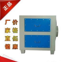 CM-HXT-5000厂家直销5000风量喷漆房活性炭吸附过滤箱