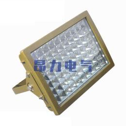 LED防爆灯100W价格,LED防爆照明灯简介